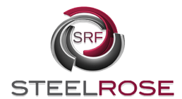 SteelRose Fabrications
