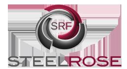 SteelRose Fabrications